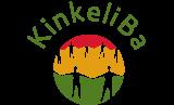 Logo KinkeliBa